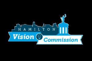 Vision Commission