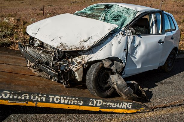 Car Accident Injury Lawyer Ross Ohio